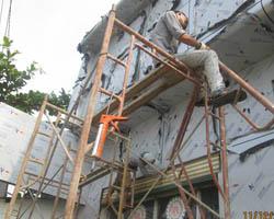 công ty làm Alu cho cửa hàng, shop tại quận Tân Phú